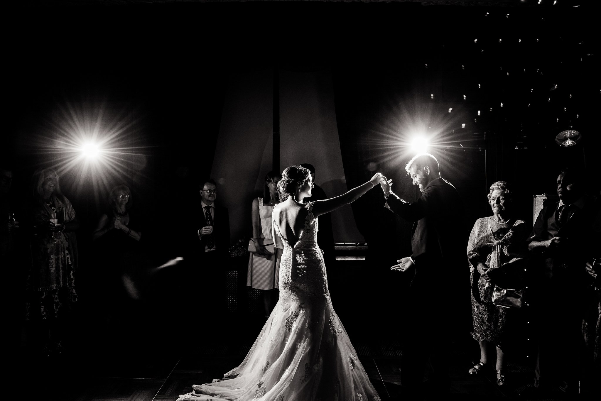 Liverpool-Wedding-Photographer-12