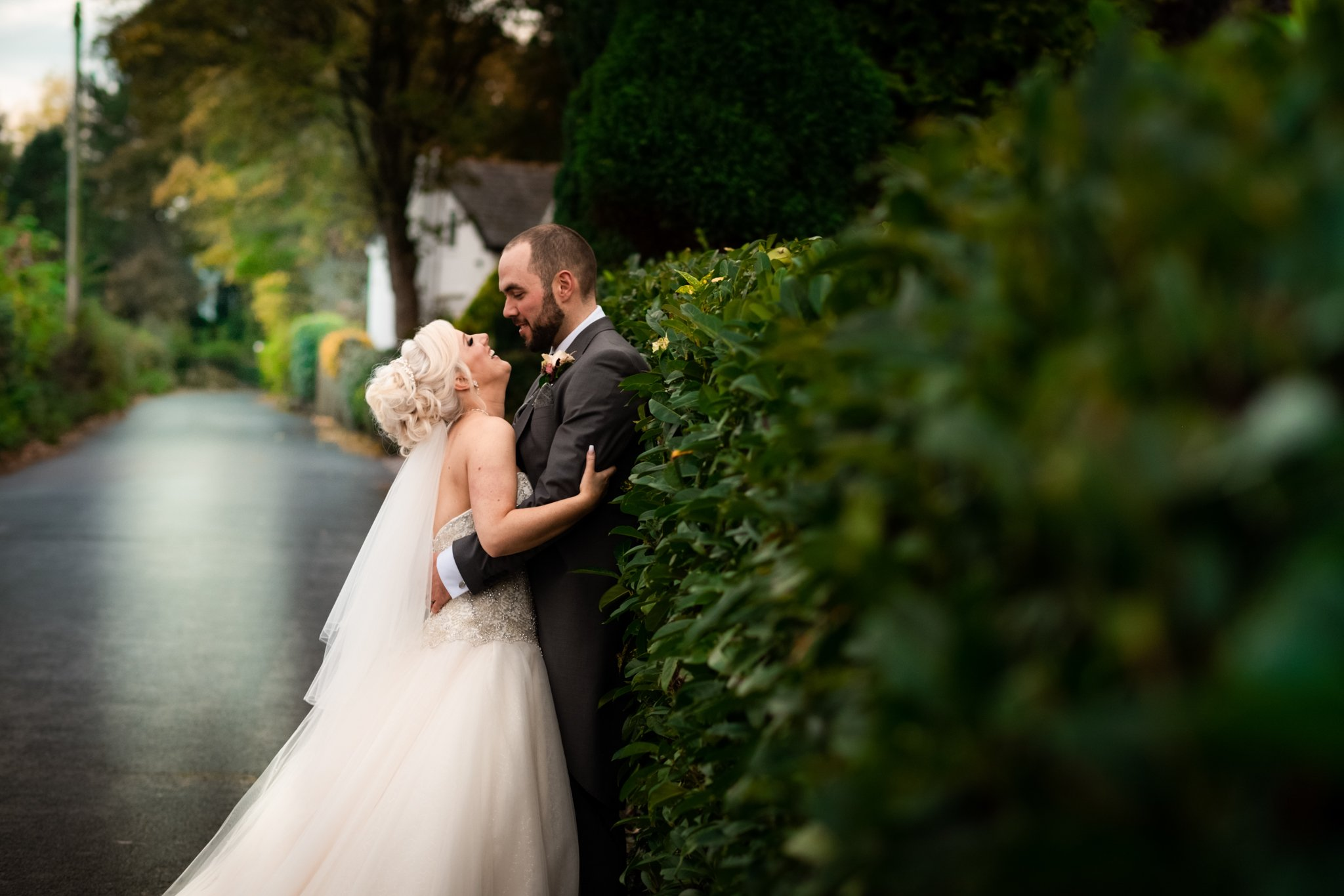 Liverpool-wedding-photographer-218