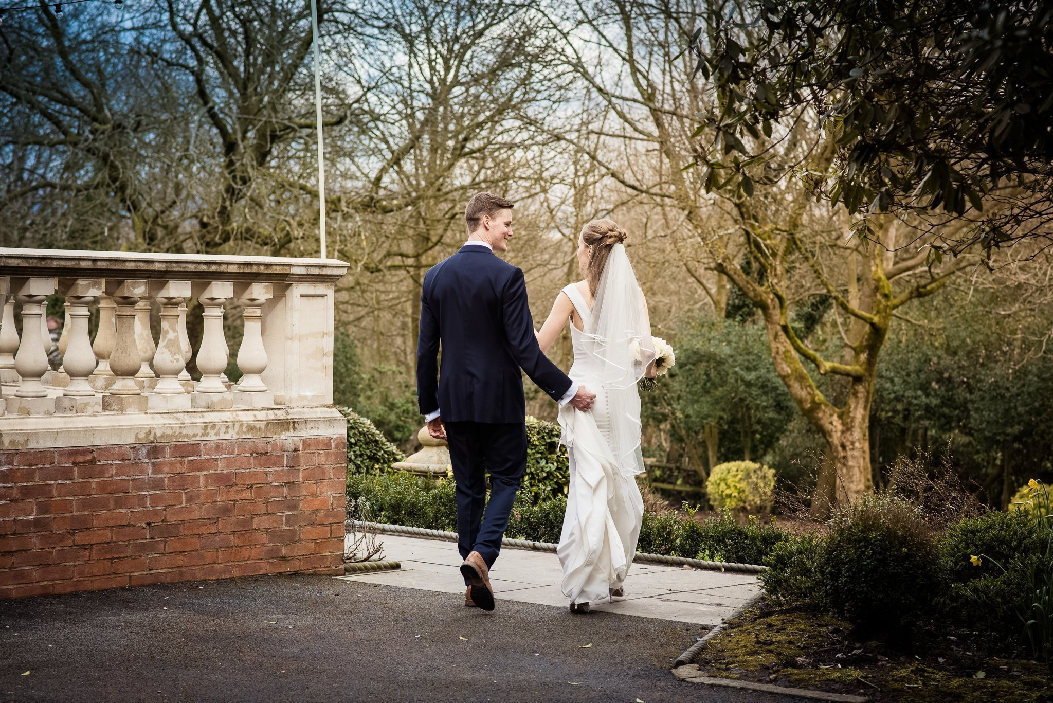 Liverpool-wedding-photographer-514