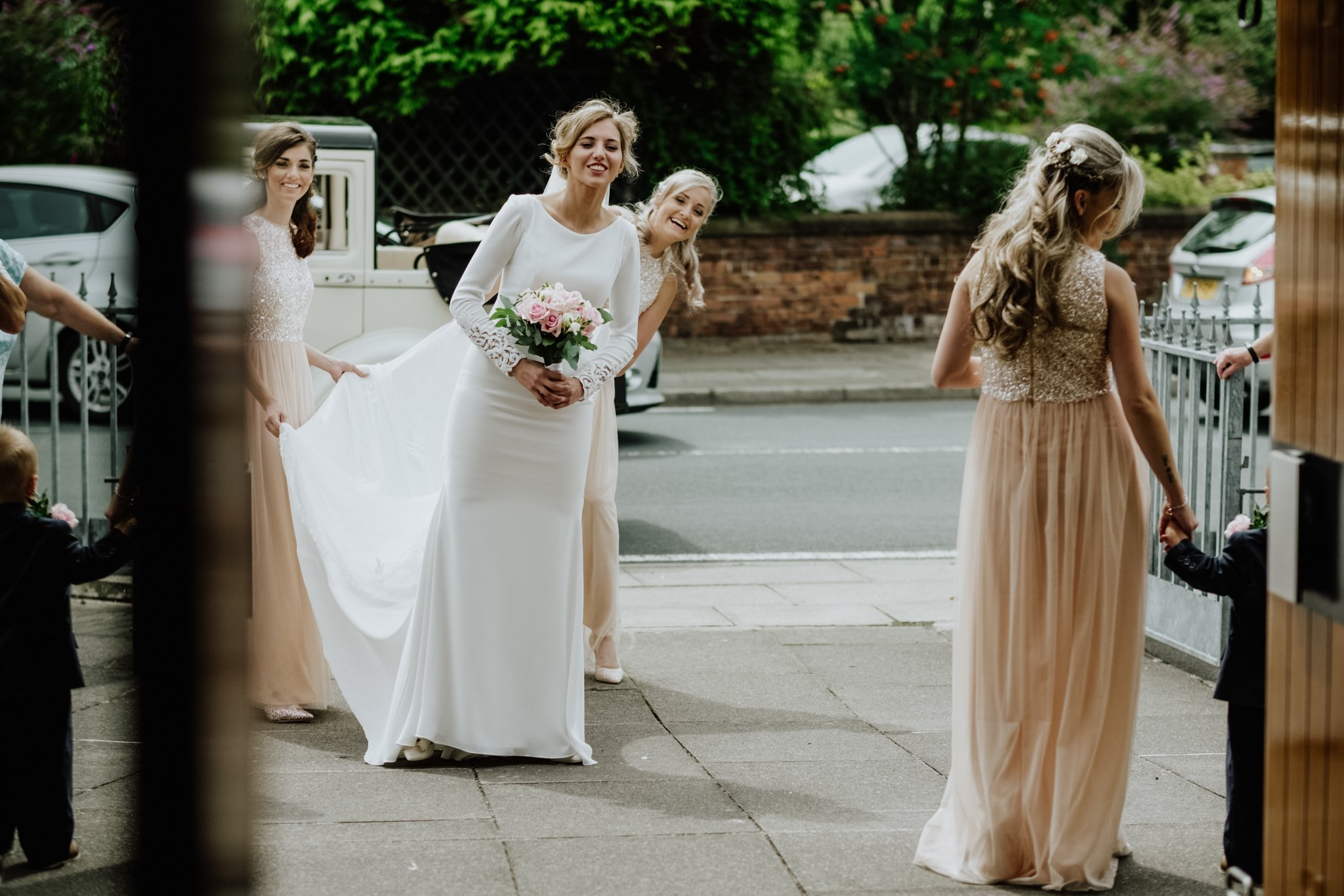 Liverpool-wedding-photographer-539