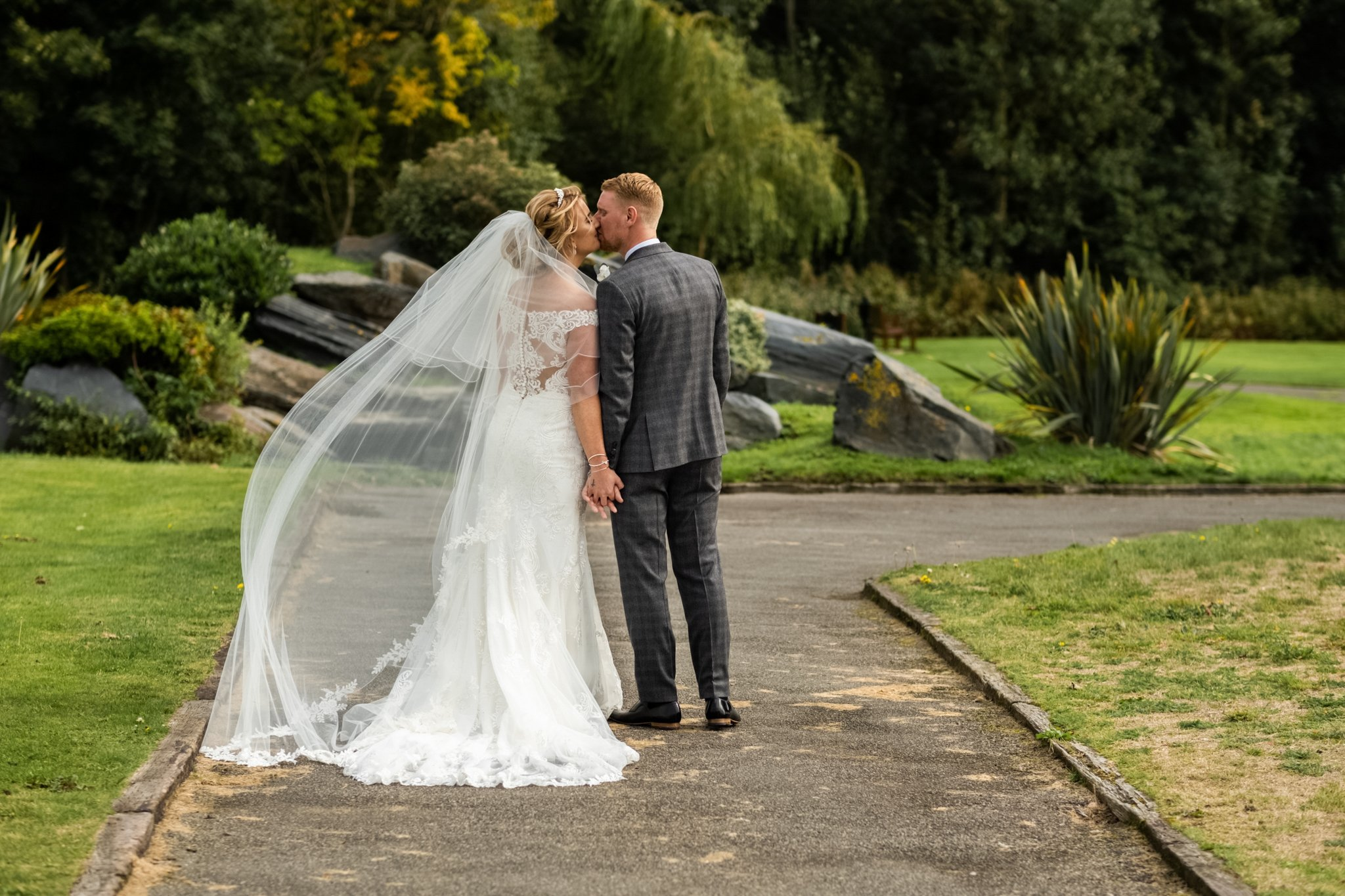 Liverpool-wedding-photographer-561