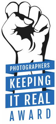 liverpool wedding photographer winners badge